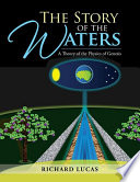 The Story of the Waters