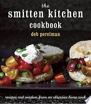 The Smitten Kitchen Cookbook image
