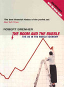 The Boom and the Bubble ebook