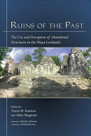 Ruins of the Past