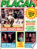 11 set. 1981
