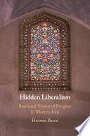 Hidden Liberalism