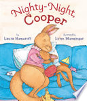 Nighty Night  Cooper
