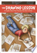 The Drawing Lesson Book