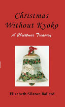 Christmas Without Kyoko