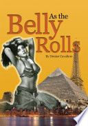 As The Belly Rolls Book PDF