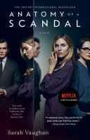 Anatomy of a Scandal Pdf/ePub eBook