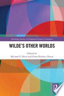 Wilde   s Other Worlds