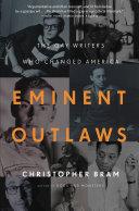 Eminent Outlaws Pdf/ePub eBook