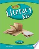 New Literacy Kit: Year 9
