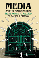 Pdf Media and the American Mind
