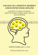 Pdf Change to a Positive Mindset and Extend Your Lifeline