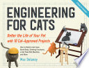 Engineering for Cats Book Cover