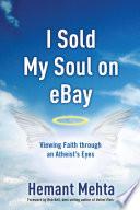 I Sold My Soul On Ebay Book PDF
