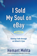 I Sold My Soul on eBay Pdf/ePub eBook