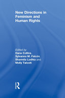 New Directions in Feminism and Human Rights