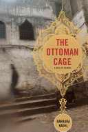 The Ottoman Cage