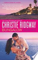 Bungalow Nights
