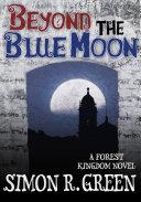 Beyond the Blue Moon Pdf/ePub eBook