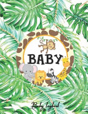 BABY Baby Logbook