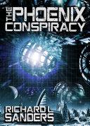 The Phoenix Conspiracy [Pdf/ePub] eBook