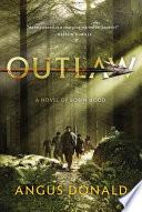 Outlaw Book PDF