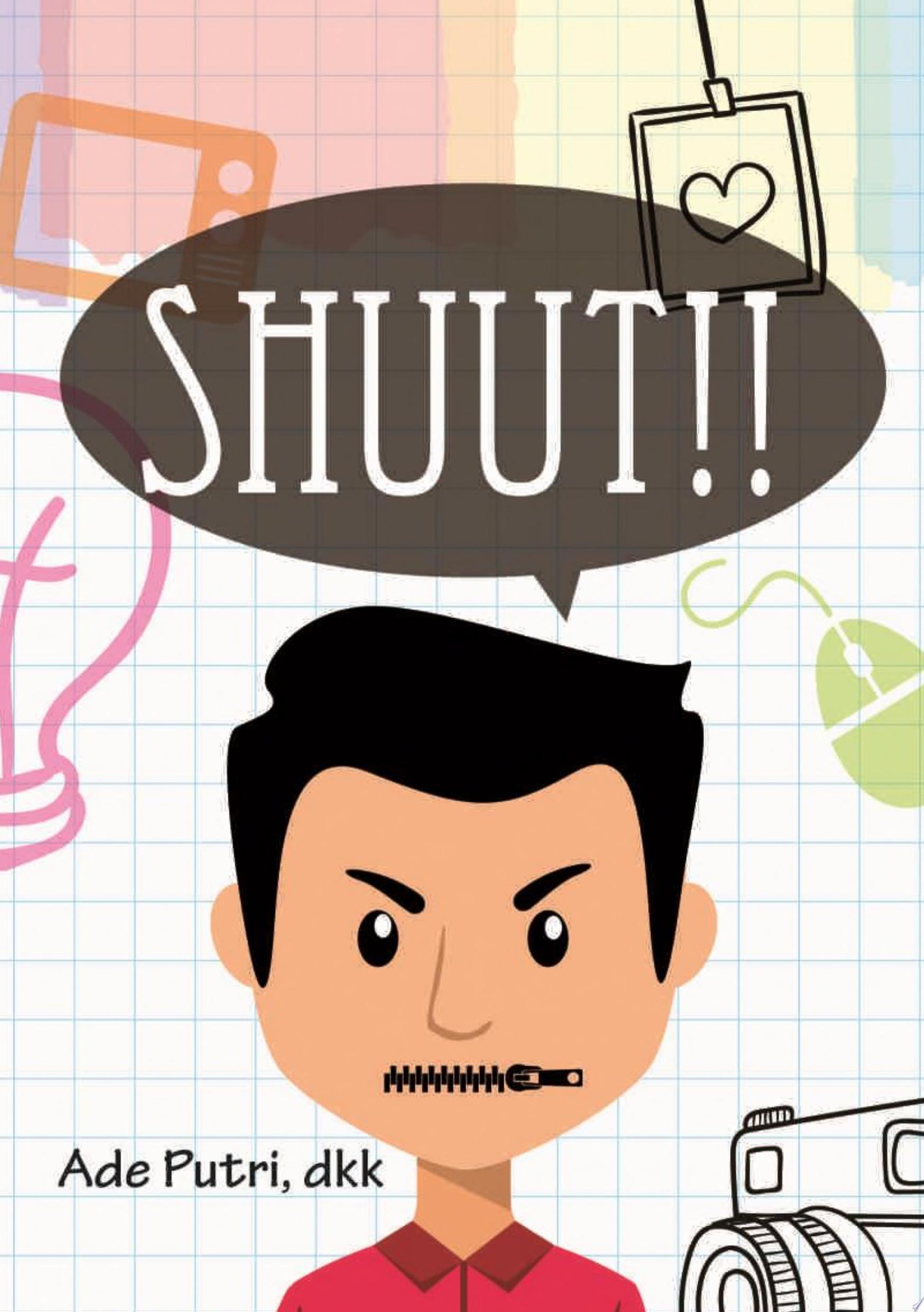 Shuutt