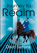 Journey to the Mythological Realm Book