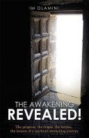 The Awakening Revealed