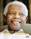 Nelson Mandela [Pdf/ePub] eBook