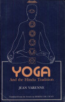 Yoga and the Hindu Tradition