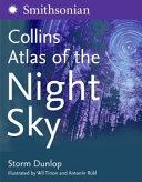 Atlas of the Night Sky