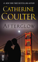 Afterglow ebook