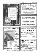 Lumber World Review Book
