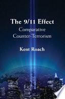 The 9 11 Effect