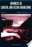 Advances in Coastal and Ocean Engineering