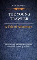 The Young Trawler Pdf/ePub eBook
