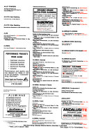 Ceramic Data Book Featuring Equipment and Materials  Catalogs  Also Buyer s Directory