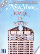Nov 15, 1982