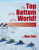 The Top of the Bottom of the World