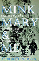 Mink  Mary  and Me