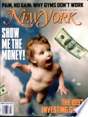 Jan 20, 1997