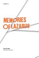 Memories of Lazarus