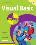 Visual Basic in easy steps  5th Edition