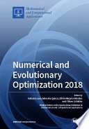 Numerical and Evolutionary Optimization 2018