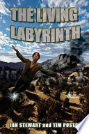 The Living Labyrinth