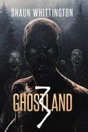 Ghostland 3