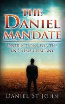 The Daniel Mandate