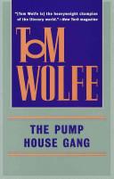 The Pump House Gang PDF