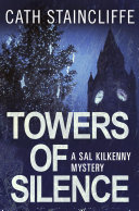 Towers of Silence Pdf/ePub eBook